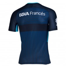 Boca Juniors Third Jersey 2018/19