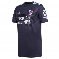 River Plate 70 Years Anniversary Soccer T-Shirt