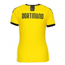 BVB Home Shirt 2019-20 - Womens
