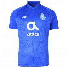 FC Porto 125th Years Soccer T-Shirt 2018-19