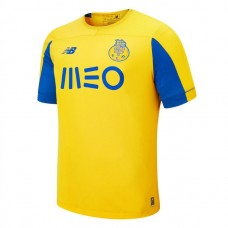 FC Porto Away Shirt 2019-20