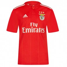 SL Benfica Home Jersey 2018-19