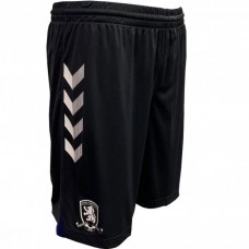 Middlesbrough Away Shorts 2020 2021