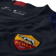 AS Roma Training Soccer T-Shirt 2019-20