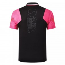 Nike South Korea 2020 Training Polo Shirt