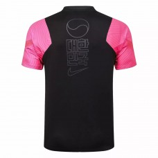 Nike South Korea 2020 Training Soccer T-Shirt