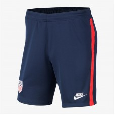 USMNT 2020 Home & Away Shorts