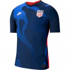 USMNT 2020 Away Soccer T-Shirt
