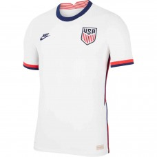 USMNT 2020 Home Soccer T-Shirt