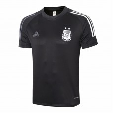 Argentina Training Soccer T-Shirt 2020