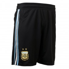 Argentina National Team 2018 Home Shorts