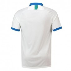 Brazil 100 Years Soccer T-Shirt